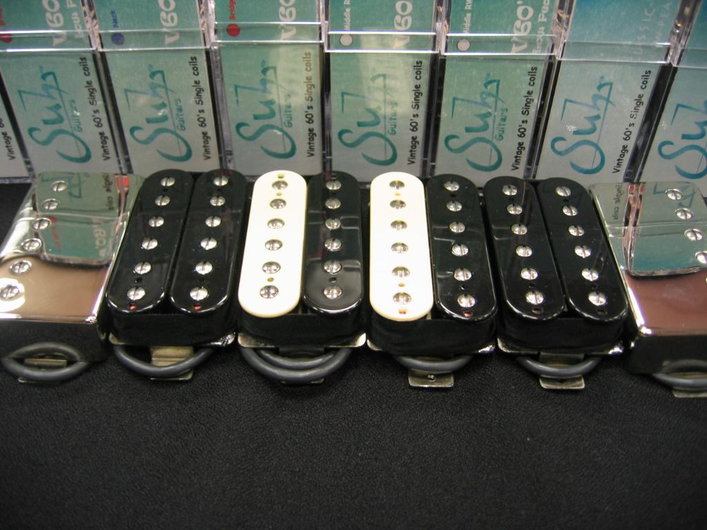 Изготовление акустической гитары своими руками